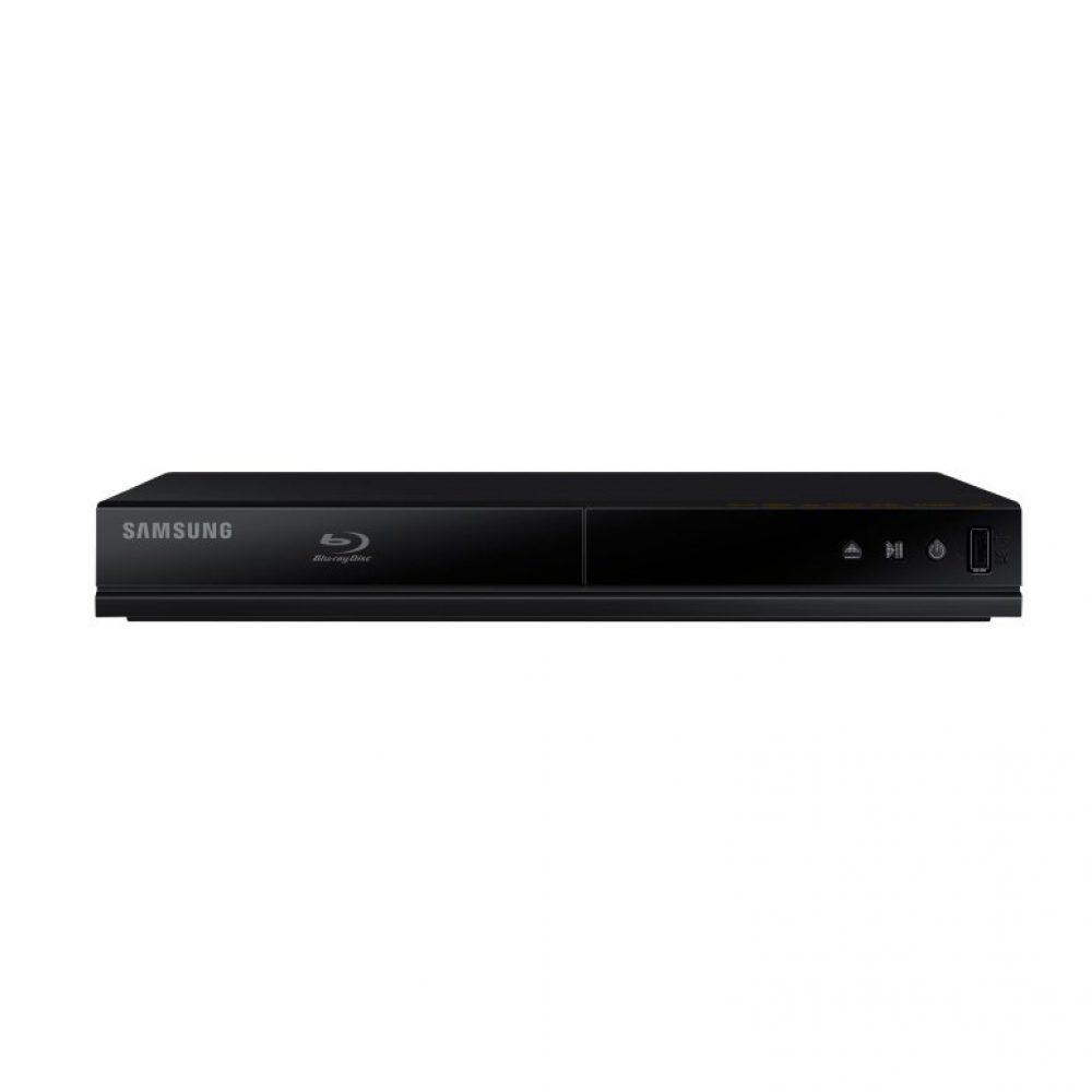 Samsung Blu-ray BD-J4500R