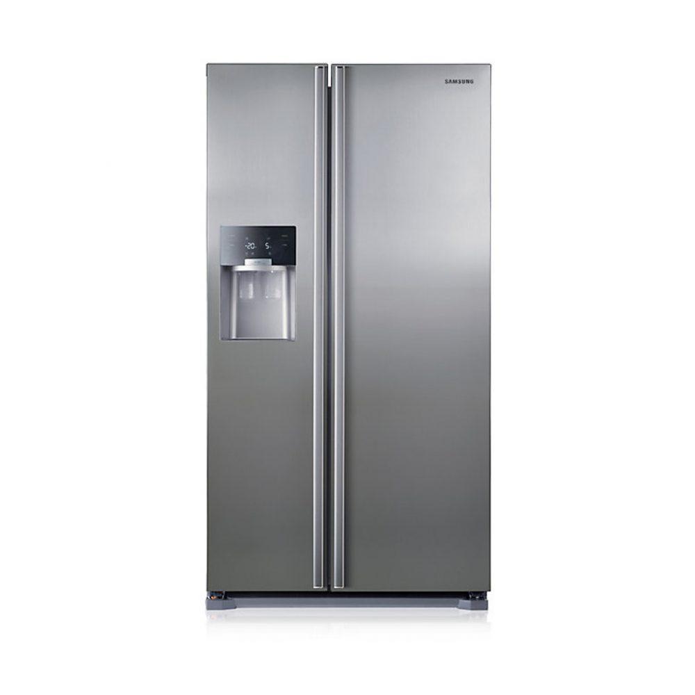 Samsung Kühlschrank RS7568THCSPWS | Ratenzahling | Minirate.ch