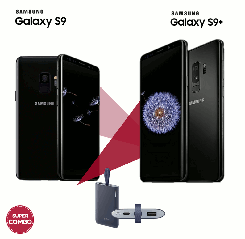 samsung galaxy s9 s9 offerte ratenzahlung. Black Bedroom Furniture Sets. Home Design Ideas