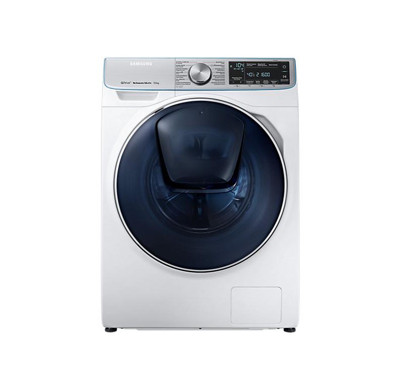samsung waschmaschine quickdrive ww90m760noa w minirate. Black Bedroom Furniture Sets. Home Design Ideas