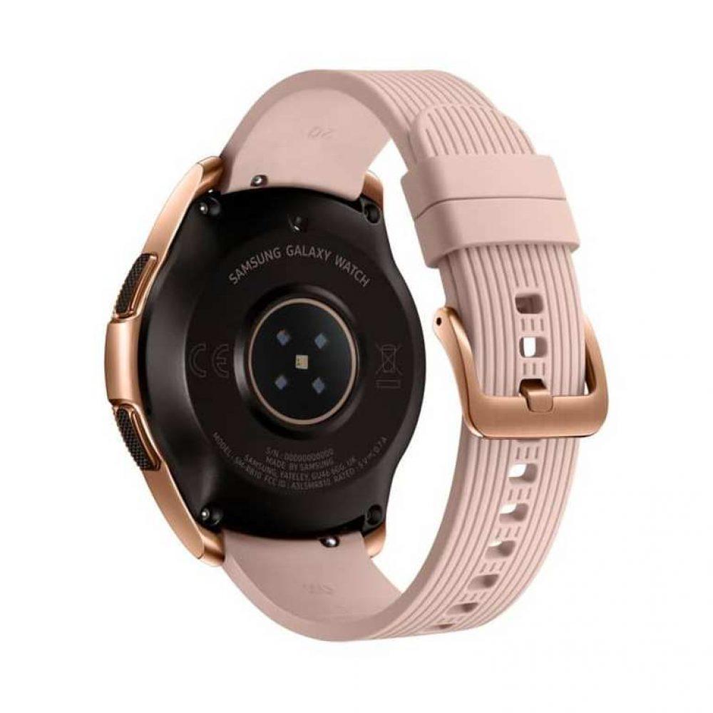 galaxy-watch-42mm-rosegold