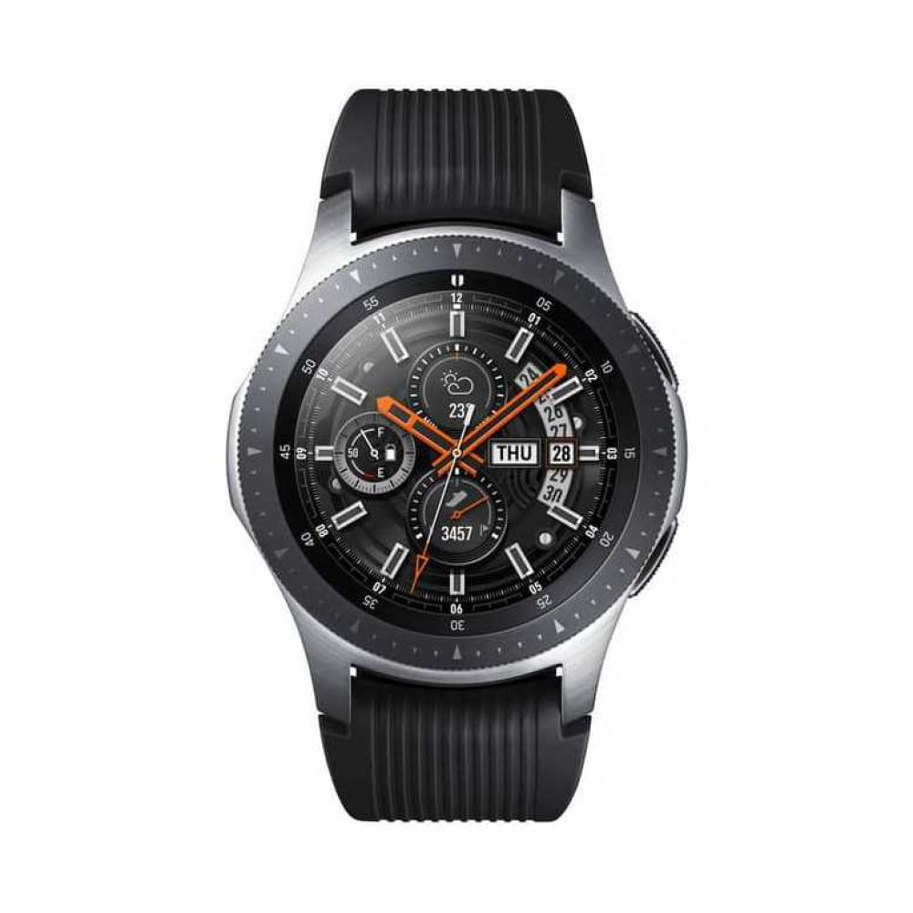 galaxy-watch-46mm-silver-front