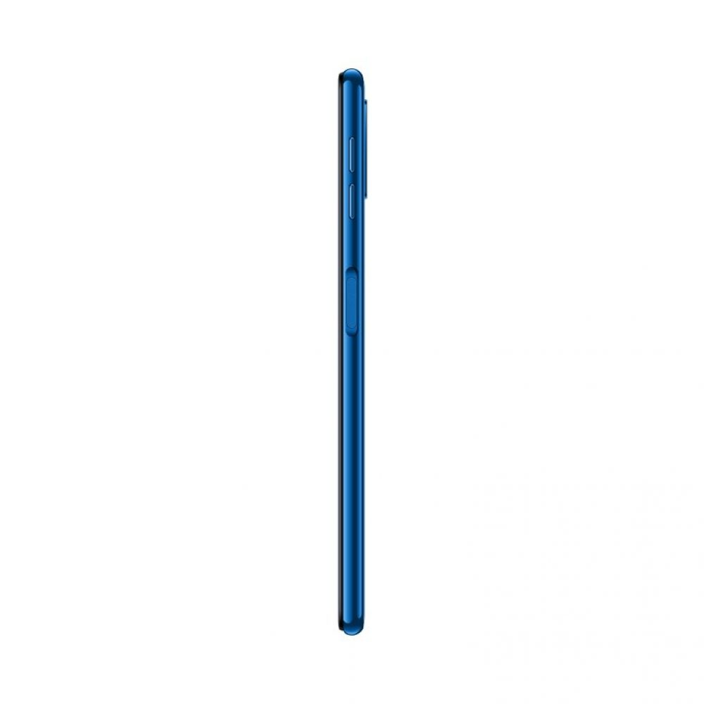 samsung-galaxy-a7-side-r-blau
