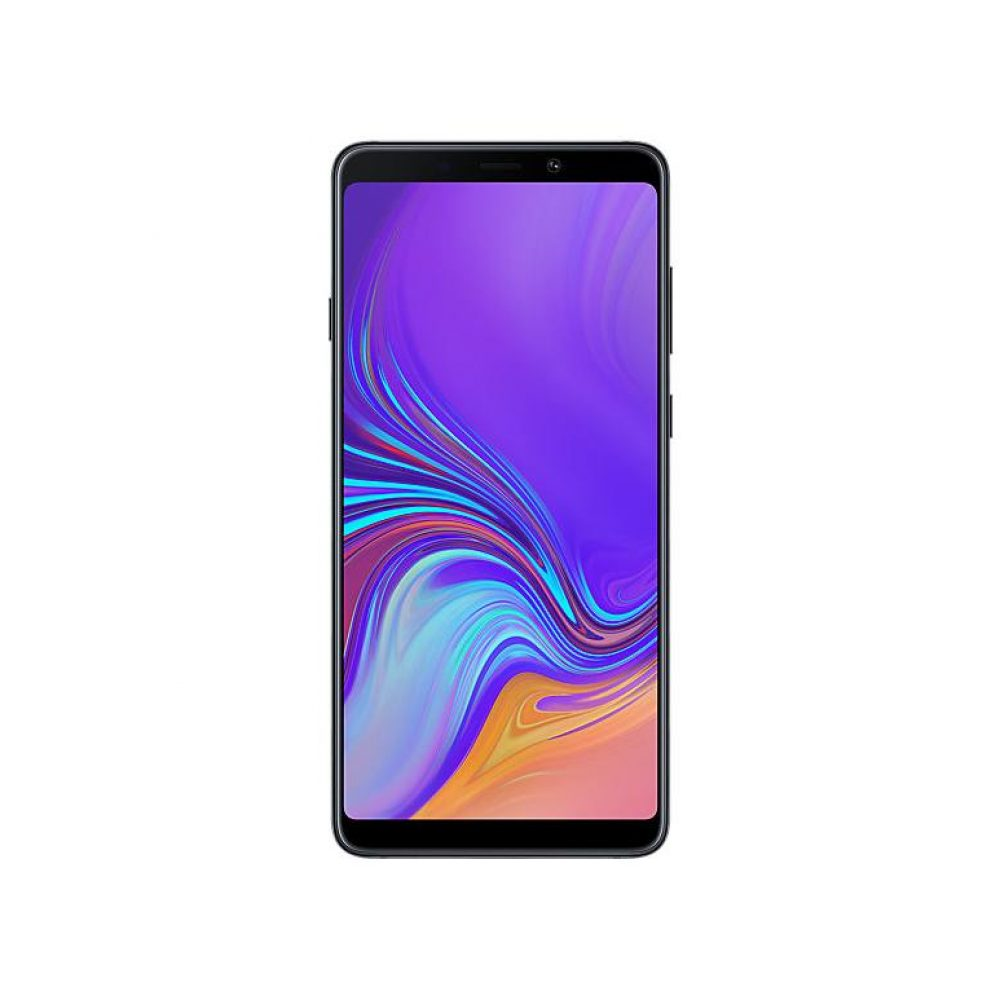 galaxy-a9-duos-black