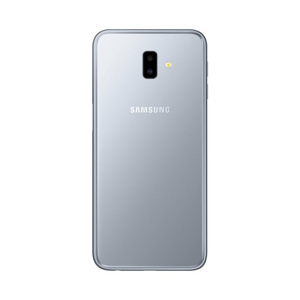 samsung-galaxy-j6-plus-back-gray