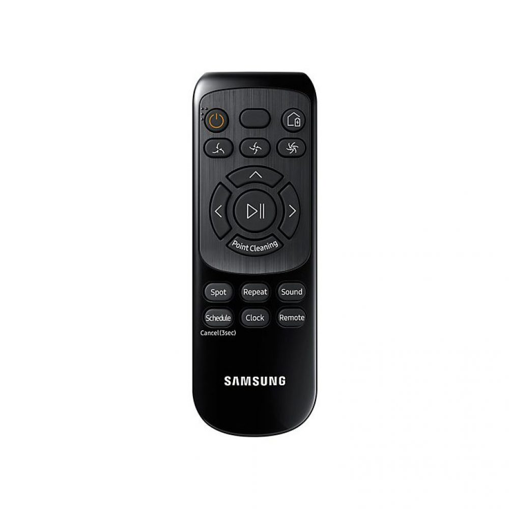 samsung-powerbot-vr20m7079wd-sw-accgold