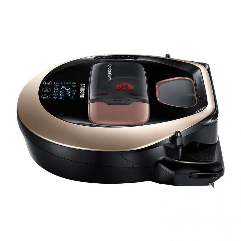 samsung-powerbot-vr20m7079wd-sw-dynamicgold