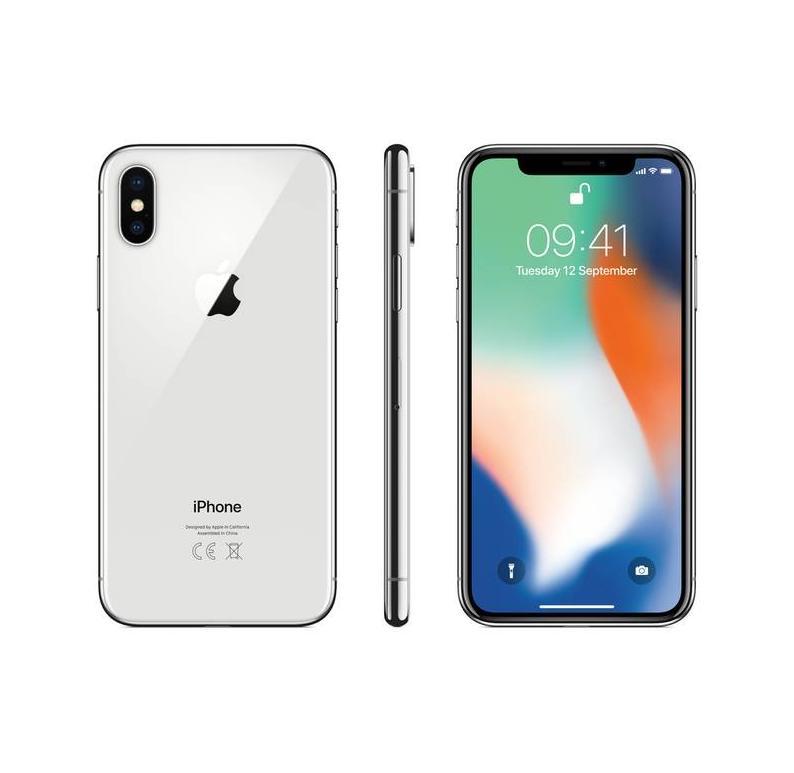 Iphone 6 Auf Raten